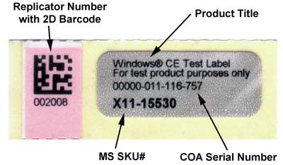 windows embedded standard 7 serial key