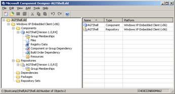 windows xp embedded standard 2009 iso download